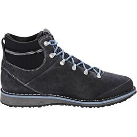 AKU Badia GTX Schoenen Heren, grey/blue